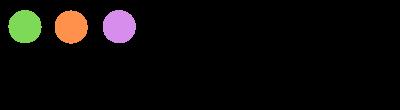 FilzWunder-Logo